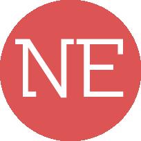 Noel Editorial Logo